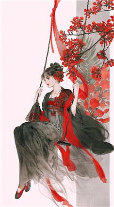 八零美妻火辣辣叶佳蕙