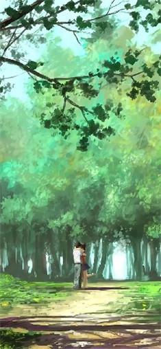 苏悦林峰女人三十